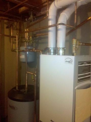 Get The Best Colorado Springs Plumbers Faucet Toilet Drain