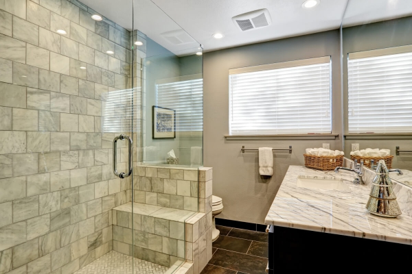Get the best richmond plumbing for top quality drain for Plumbing and bathroom remodeling