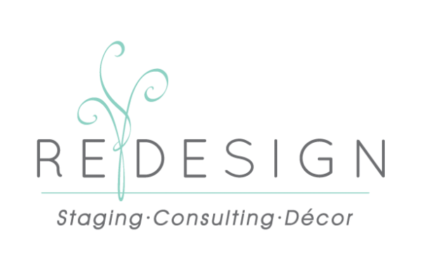 Local vancouver interior design company re design staging for Local interior design firms