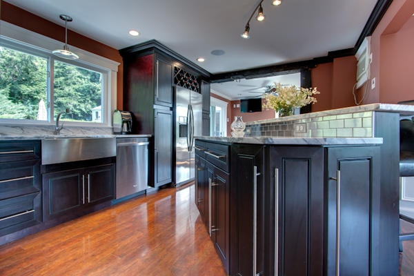 The Best Mesa Az Custom Cabinet Makers To Revamp The Look Of Your Kitchen