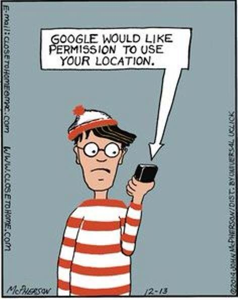 where's waldo wally joke picture meme
