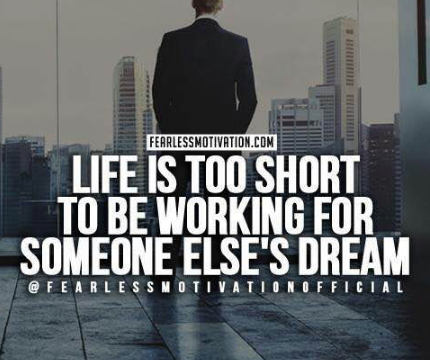 startup entrepreneurship quote