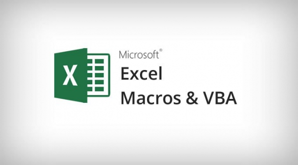 get expert help with ottawa excel consulting vba solutions from this