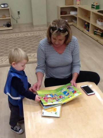 preschool in leesburg va register your child at villa montessori preschool leesburg 408