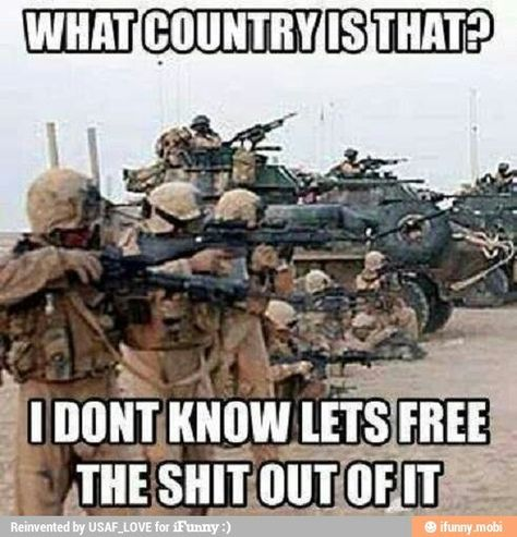 funny military army soldier meme