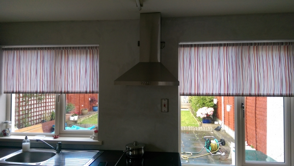 boston bargainblinds of bargain blinds lincolnshire flat