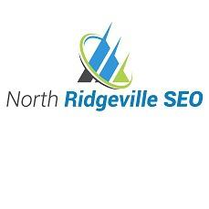 digital river clients