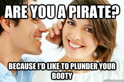 pirate meme funy image 1