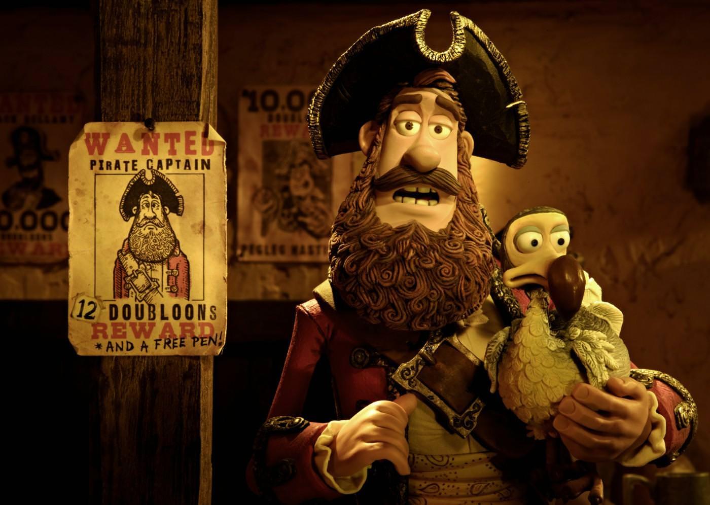 pirate meme funy image 21