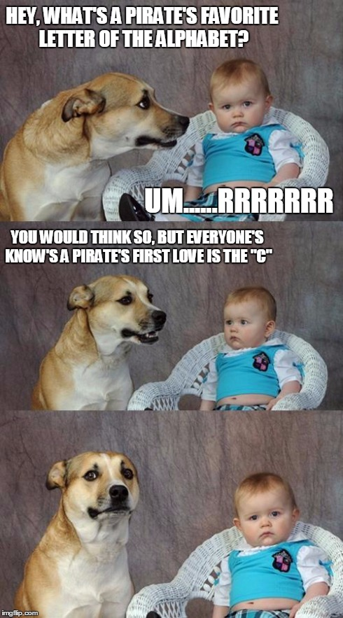 pirate meme funy image 128