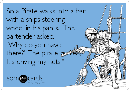 pirate meme funy image 139