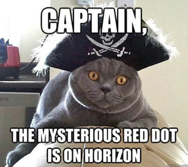 pirate meme funy image 13