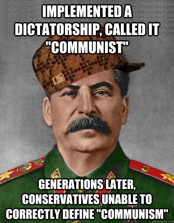 Communism meme funny