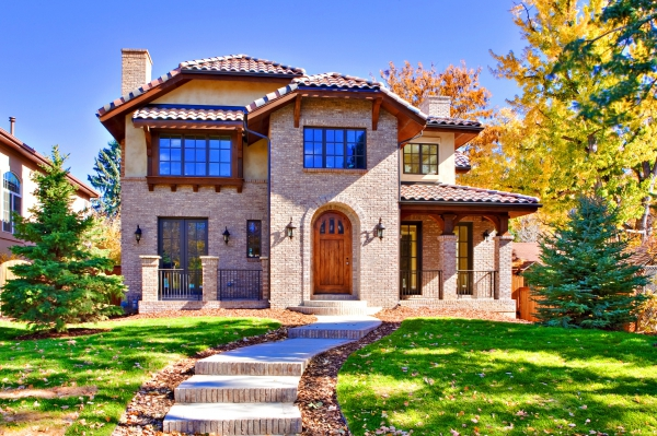 Find your dream home with colorado exclusive buyer agents for Colorado dream home