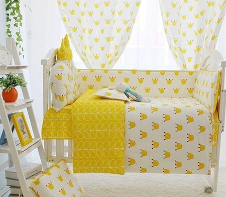 Prevent Sids With High Quality Comfortable Amp Safe Crib