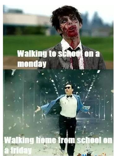 Friday meme55