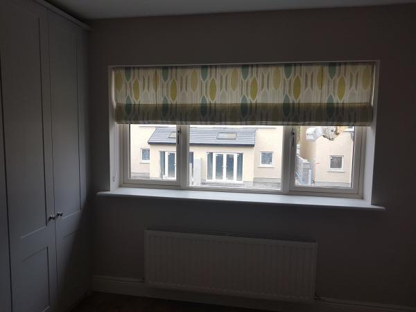 photos bargain co curtains unit blinds republic dublin ls of get biz photo quote baldoyle ireland