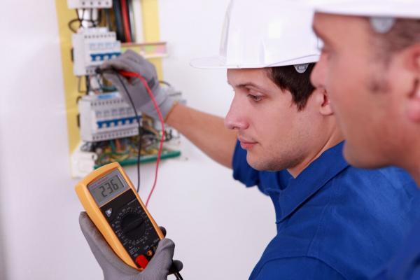 Image result for electricians Brisbane