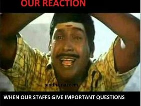 11 Hilarious Vadivelu Comedy Memes That Will Have You