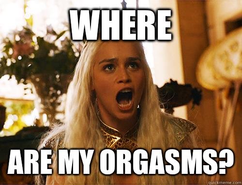 sexy memes