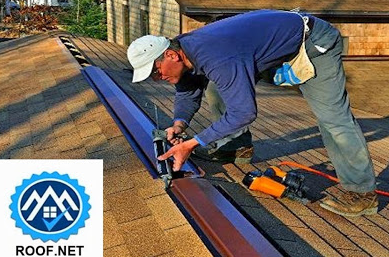 how to start a roofing business in virginia