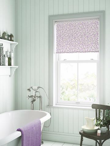 Transform Your Home With High Quality Made To Measure Roller Blinds