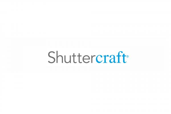 top rated windows house best rated window shutter design company in the uk launches new styles shuttercraft ltd winchester so21 3bt