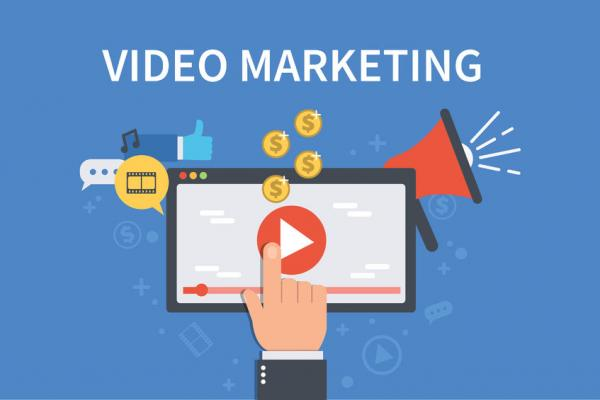 0abb8267a1c Increase Your Google Ranking With White Hat SEO   Video Marketing From This New  Jersey Expert