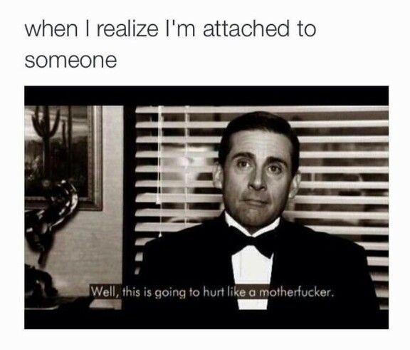 Funny Memes About Relationships: 19 Hilarious Relationship Memes That You Can Easily Relate To