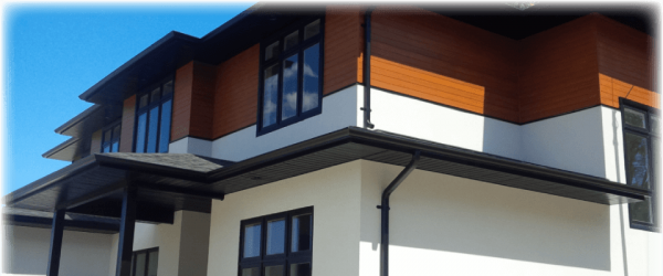 The Best Guelph Roofing Siding And Window Contractor To
