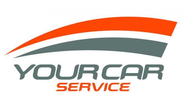 your car introduces comprehensive car maintenance amp repairs in hallam