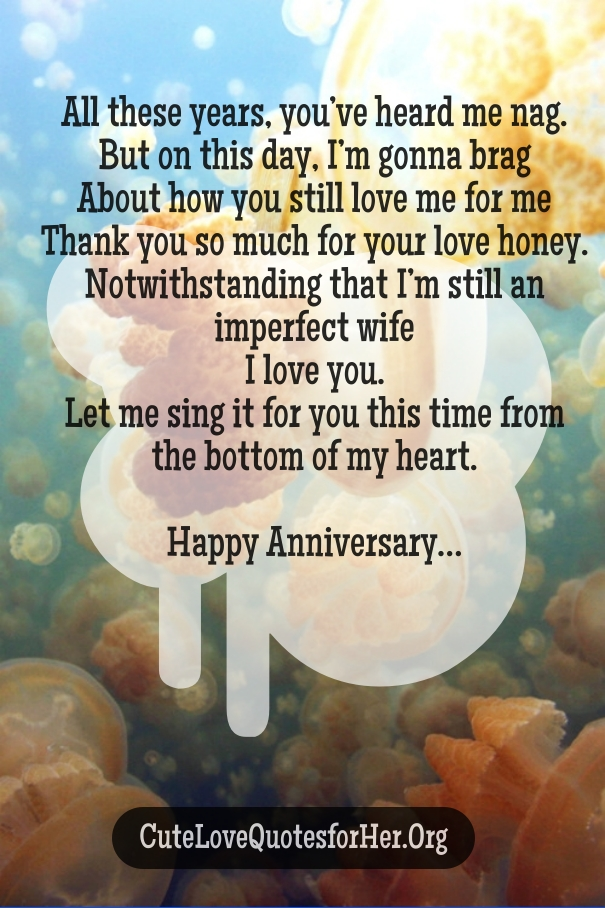 14 Happy Anniversary Images Of Blissful Moments You Want