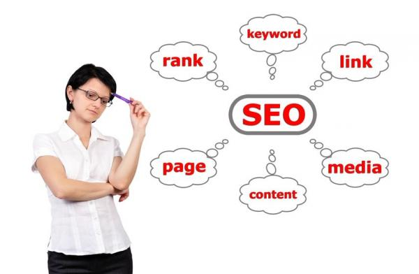 dc1520eed97 Video Marketing From This New Jersey Expert Will Increase Your Google  Ranking With White Hat SEO.
