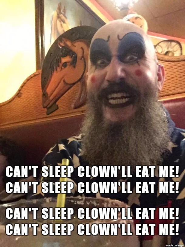 insomnia memes