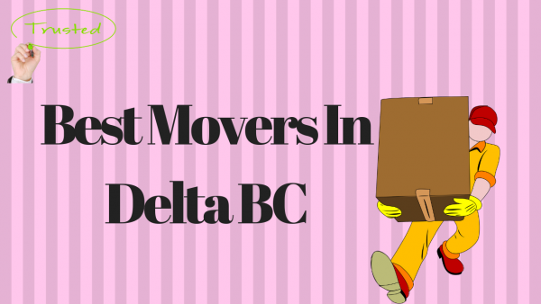 6d920c73936dfe Get The Best Delta Surrey BC Moving Experts Home   Business ...