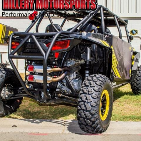 Metro Auto Parts >> Oklahoma City Metro Auto Parts Dealer Announces Ohv Exhausts From