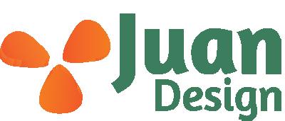 Vancouver Web Design Firm