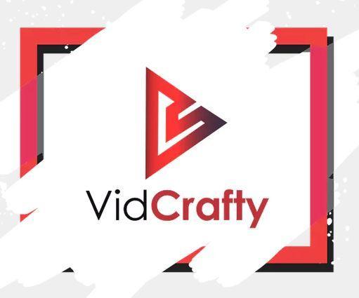 Akshat Gupta Best Price For Vidcrafty Local Business Video Design