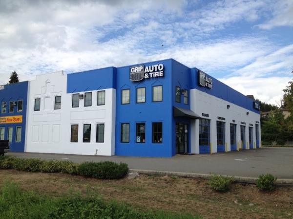 find the top coquitlam automobile repair amp tire service garage at this site