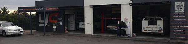 get the best hallam transmission repair regular auto servicing presale inspectio