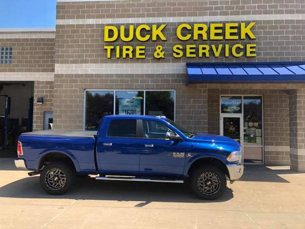 get full service auto repair amp maintenance with this bettendorf ia car special