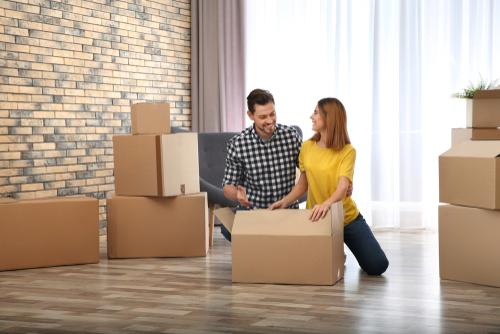 35c794cf404135 Morristown NJ local moving company Offers Domestic   Nationwide Moving  Service