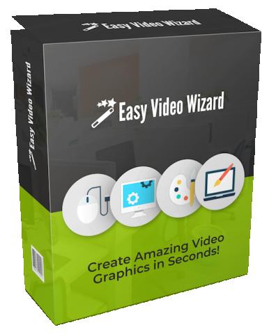 noel-cunningham-best-price-on-easy-video-wizard-reputation-marketing-tool-announ-5cb9d0bece5a3
