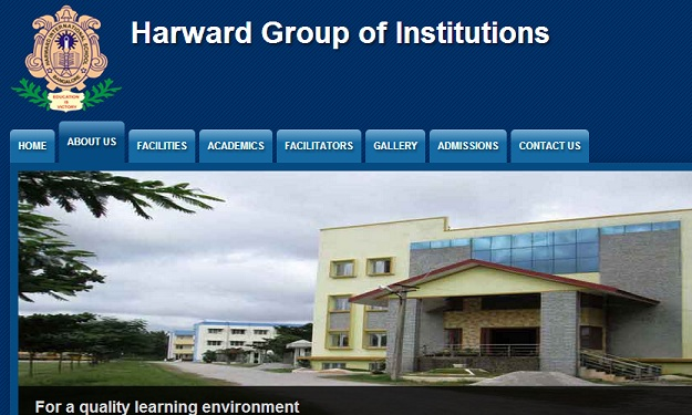 creative names for educational institutions