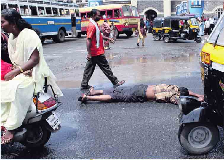 Keralaaccident