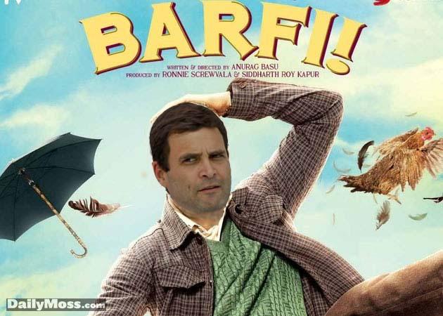 Rahulbarfi