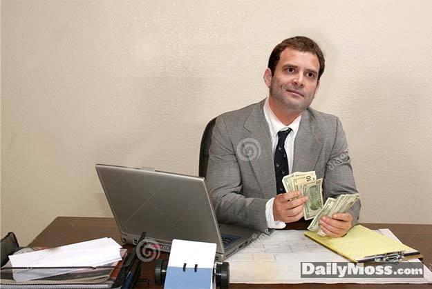 Rahulfinacialadvisor