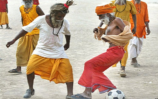 footballfeverindia