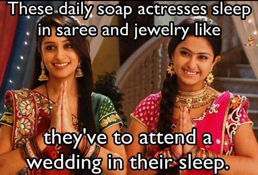 IndianTVseriaallogic