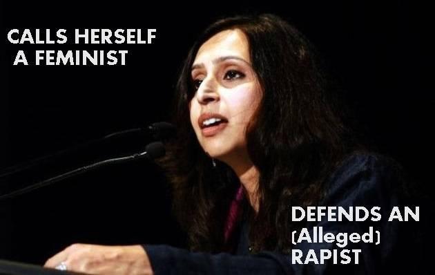 feministmeme